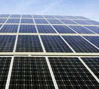 Net Energy Metering Rooftop Solar Nevada