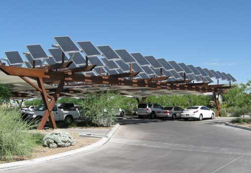Drecp Ceesp Alternative Desert Renewable Energy